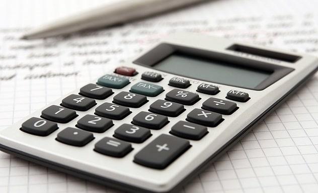 Субсидии на оплату ЖКХ через МФЦ